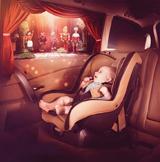 孩子眼中的童话世界
