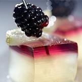 让你不得不爱的水晶糕点!!!小伙伴们,最想吃哪一块呢?