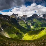 波兰摄影师Jakub Polomski拍摄了塔特拉山,花了两年的时间拍摄了欧洲很多山脉。他认为每座山都有自己独特的精神。