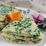 虾米营养极为丰富,蛋白质和钙的含量是鱼、蛋、奶的几倍到几十倍。